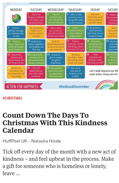 https://www.huffingtonpost.co.uk/entry/kindness-calendar-december-2020_uk_5fc120fdc5b68ca87f83daf7