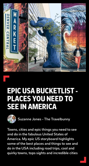 https://flipboard.com/@travelbunny/epic-usa-bucketlist-places-you-need-to-see-in-america-d228tp9o675k9788