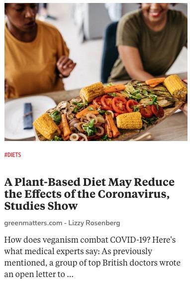 https://www.greenmatters.com/p/vegan-diet-coronavirus