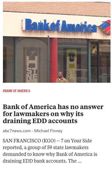 https://abc7news.com/edd-bank-of-america-empty-accounts-fraud-cases-california-unemployment/8450718/