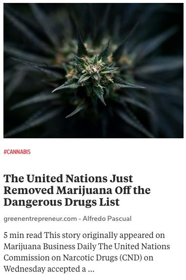https://www.greenentrepreneur.com/article/360841