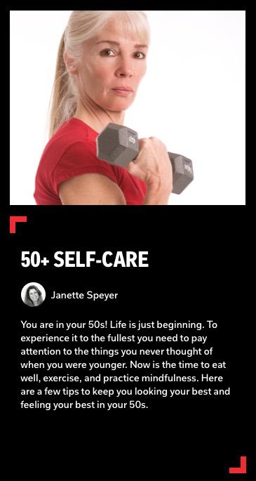 https://flipboard.com/@janettespeyer/50-self-care-l556olp4iocru65r
