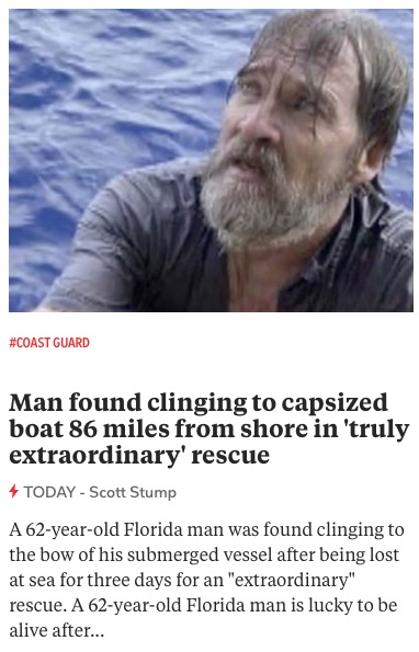 https://www.today.com/news/62-year-old-man-miraculously-rescued-after-3-days-stranded-t202046