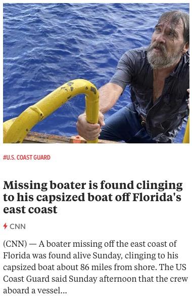 https://www.cnn.com/2020/11/29/us/missing-boater-found-alive-off-florida-coast-trnd/