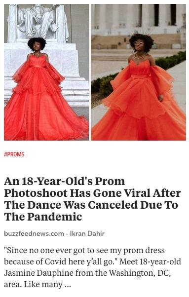 https://www.buzzfeednews.com/article/ikrd/prom-dress-photoshoot-lincoln-memorial