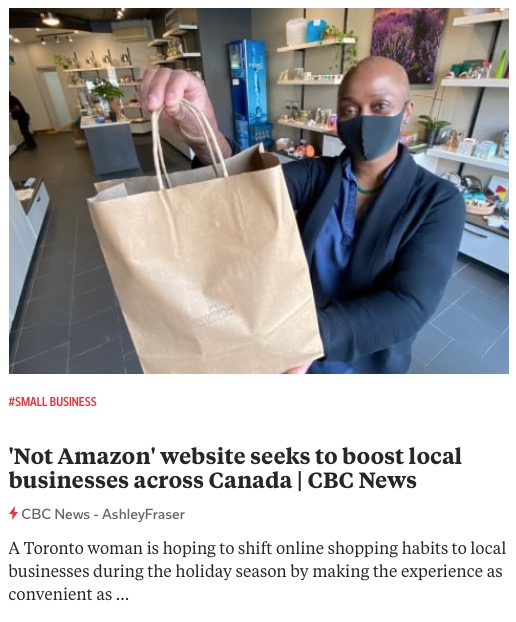 https://www.cbc.ca/news/canada/toronto/amazon-local-businesses-1.5836283