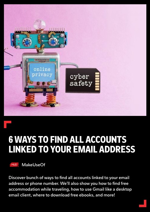 https://flipboard.com/@makeuseof/6-ways-to-find-all-accounts-linked-to-your-email-address-a28drhmncpo54ro0