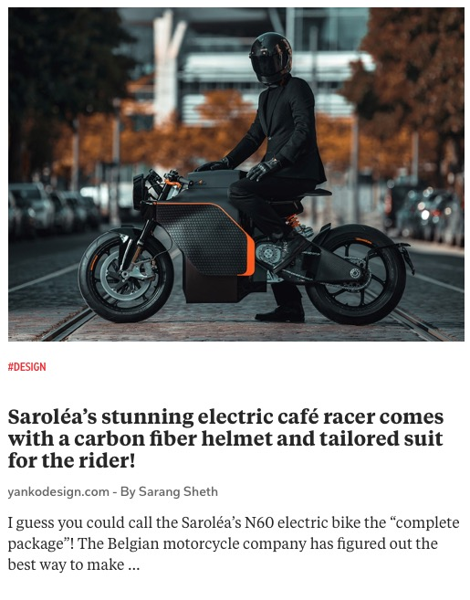 https://www.yankodesign.com/2020/12/10/saroleas-stunning-electric-cafe-racer-comes-with-a-carbon-fiber-helmet-and-tailored-suit-for-the-rider/