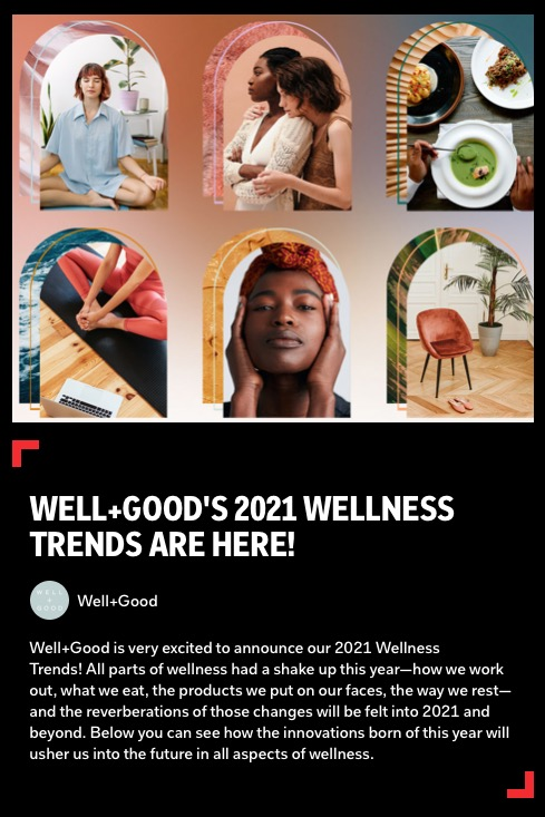 https://flipboard.com/@wellandgood/well-good-s-2021-wellness-trends-are-here-lcpls6t4fjb95vej