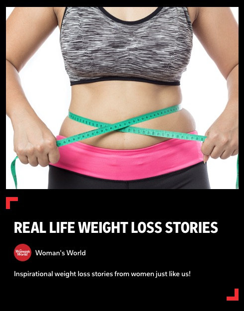 https://flipboard.com/@womansworld/real-life-weight-loss-stories-6g2p5tdaa20a4s7i