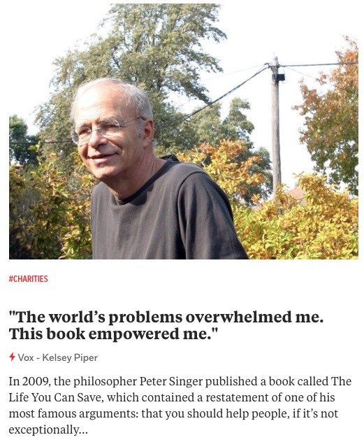 https://www.vox.com/future-perfect/21561606/peter-singer-life-you-can-save-effective-altruism