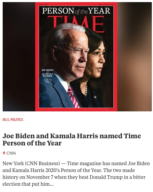 https://www.cnn.com/2020/12/10/media/joe-biden-kamala-harris-time-person-of-the-year/