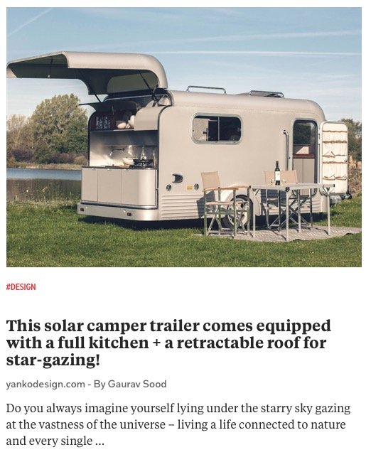 https://www.yankodesign.com/2020/11/27/this-camper-trailer-comes-equipped-with-a-full-kitchen-a-retractable-roof-for-star-gazing/