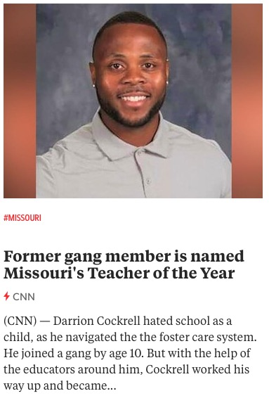 https://www.cnn.com/2020/12/12/us/former-gang-member-teacher-trnd/