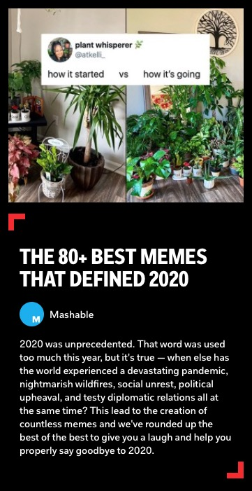 https://flipboard.com/@mashable/the-80-best-memes-that-defined-2020-4s1h6rqesceofe5q