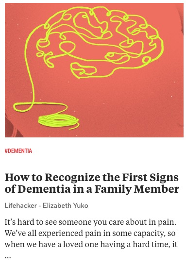 https://vitals.lifehacker.com/how-to-recognize-the-first-signs-of-dementia-in-a-famil-1845885928