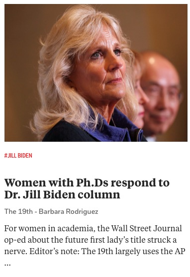 https://19thnews.org/2020/12/women-with-ph-ds-respond-jill-biden-column/