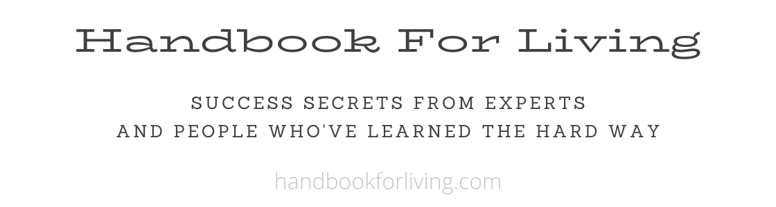 Handbook-For-Living-banner-1120x300-v1-3