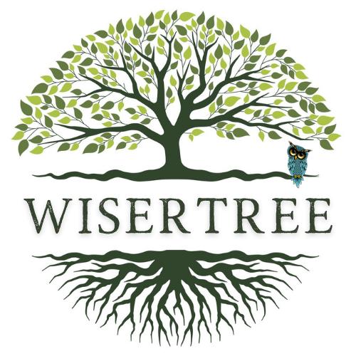 Wisertree